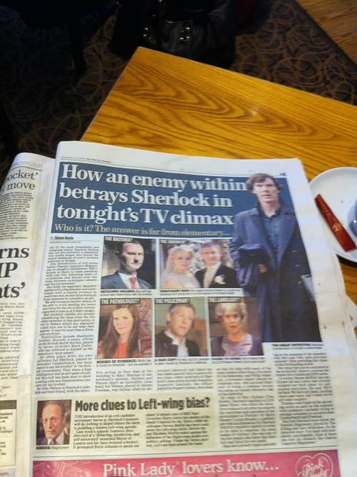 Sherlock-Daily-Mail.jpg
