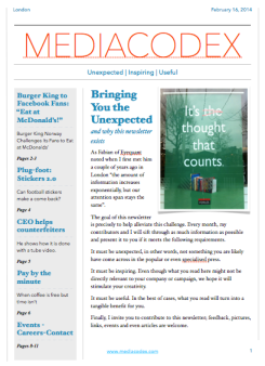 Mediacodex-Newsletter-1