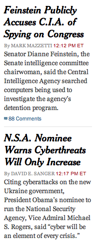 NSA-Nominee-warns-cybrethreats