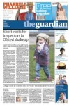 The_Guardian_8_3_2014