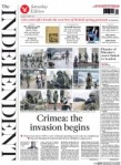 The_Independent_1_3_2014