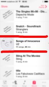 U2-Album-Iphone-Ipad