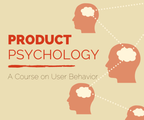 product psychology