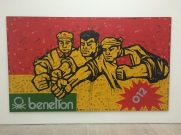 Beneton
