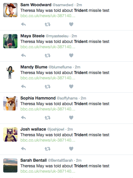 #trident twitter accounts.png